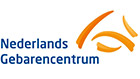 Nederlands Gebarencentrum